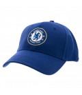 Chelsea Team Cap
