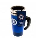 Chelsea Travel Mug