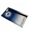 Chelsea Pencil Case