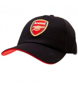 Arsenal Team Cap