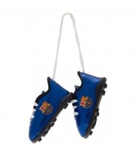 FC Barcelona Mini Football Boots