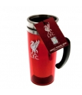 FC Liverpool Travel Mug