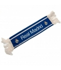 Real Madrid Mini Car Scarf