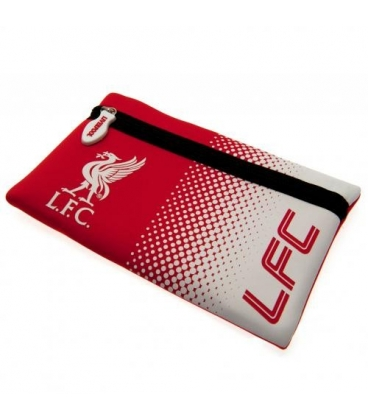 FC Liverpool Pencil Case