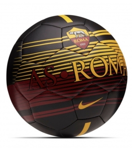 Nike AS Roma Prestige Football