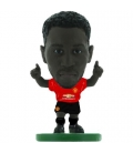 Manchester United Mini Figure - Lukaku