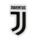 Juventus Magnet