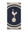 Tottenham Hotspur Beach Towel