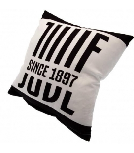 Juventus Cushion
