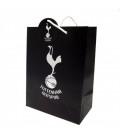 Tottenham Hotspur Gift Bag