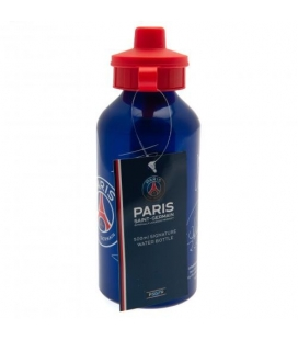 Paris Saint Germain Water Bottle