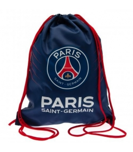 Paris Saint Germain Gym Bag