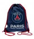 Paris Saint Germain Gym Bag
