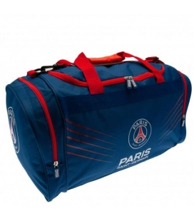 Paris Saint Germain Gym Holdall