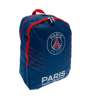 Paris Saint Germain Backpack