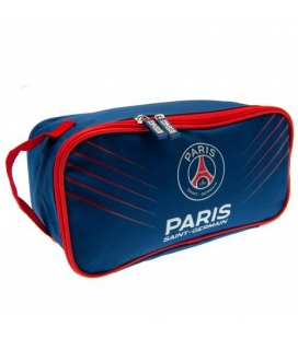 Paris Saint Germain Boot Bag