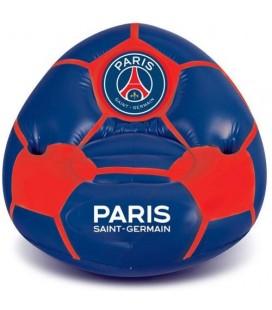 Paris Saint Germain Inflatable Chair