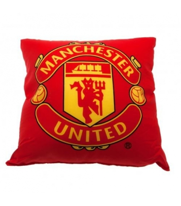 Manchester United Pillow