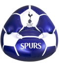 Tottenham Hotspur Inflatable Chair