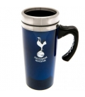 Tottenham Hotspur Take Away Mug