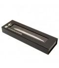 Tottenham Hotspur Pen