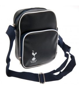 Tottenham Hotspur Shoulder Bag