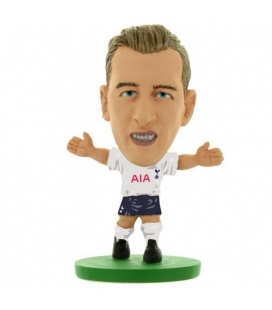 Tottenham Hotspur Mini Figure - Harry Kane