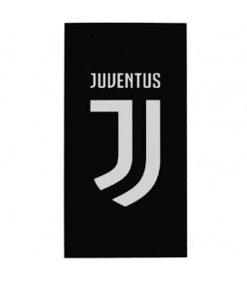 Juventus Beach Towel