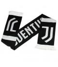 Juventus Scarf