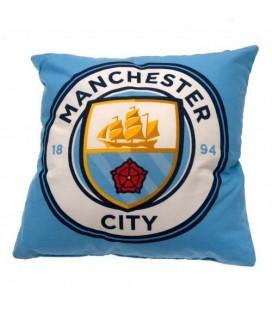 Manchester City Cushion