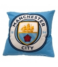 Manchester City Cushion