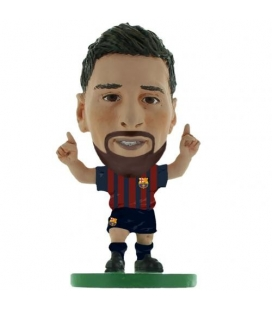 FC Barcelona Mini Figure - Messi