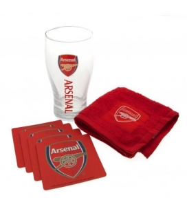 Arsenal Mini Bar Pack
