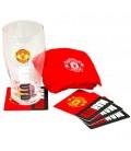Manchester United Mini Bar Set
