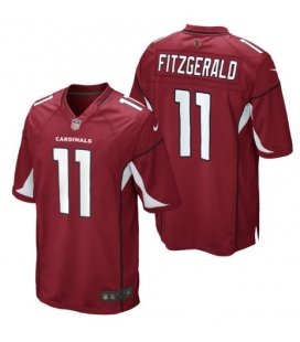 NFL Jersey Arizona Cardinals - Home