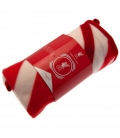FC Liverpool Team Blanket