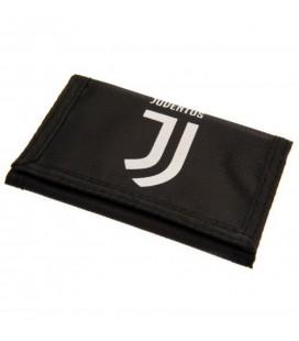 Juventus Wallet