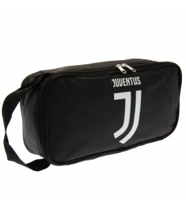 Juventus Boot Bag