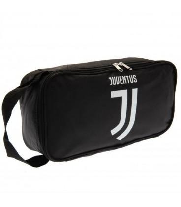 Juventus Boot Bag