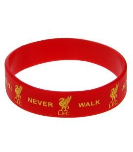 FC Liverpool Wristband