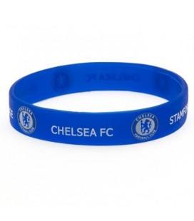 Chelsea Wristband