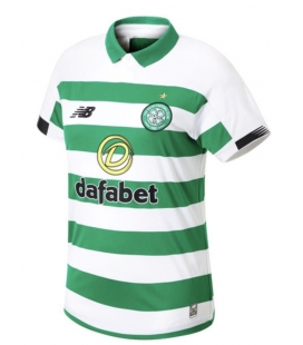 Celtic Glasgow Home Shirt 2019/20