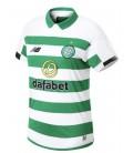 Celtic Glasgow Home Shirt 2019/20