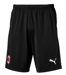 AC Milan Training Shorts