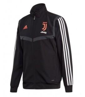 Juventus Home Anthem Jacket