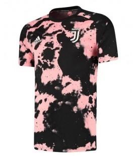 Juventus Pre Match Shirt