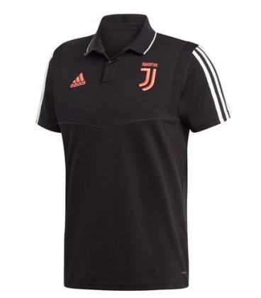 Juventus Training Polo