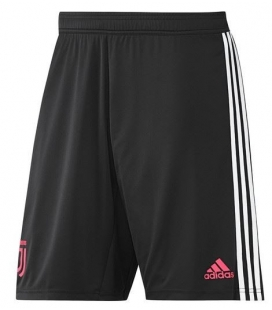 Juventus Training Short
