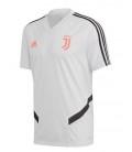 Juventus Training Jersey