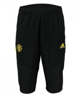 Manchester United Training 3/4 Pant